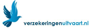 Verzekeringenuitvaart.nl