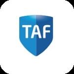 TAF uitvaartverzekeringen afsluiten
